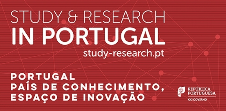 Study & Research in Portugal